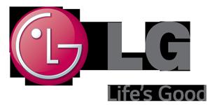 LG VRF Sistemleri