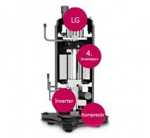 lg-multi-v-iv-4-jenerasyon-inverter-kompresor