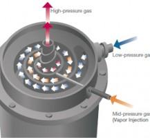 lg-multi-v-iv-buhar-enjeksiyonu