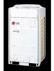lg-vrf-multi-v4-8-10-12-heat-recovery-dis-unite