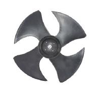 sessiz-yuksek-hava-hacmine-sahip-fan