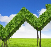 Tasarruflu Klima Kullanimi